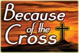 because-of-the-cross-title