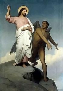 Temptation-of-Christ-_Ary-Scheffer