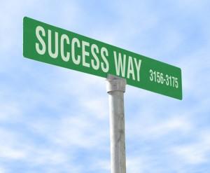 Success-300x247