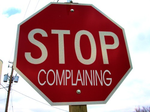 stop_complaining1_2858487